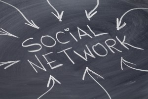 networking relationships, Lead Generation: How Networking Relationships might be your Best Source