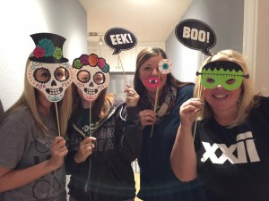 XXIIBrands, 22 Photos of XXIIBrands – Celebrating 5 years