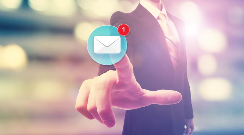 effective email campaign, Subscribe or Unsubscribe