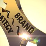 The Guide to Building a Strong Brand Identity