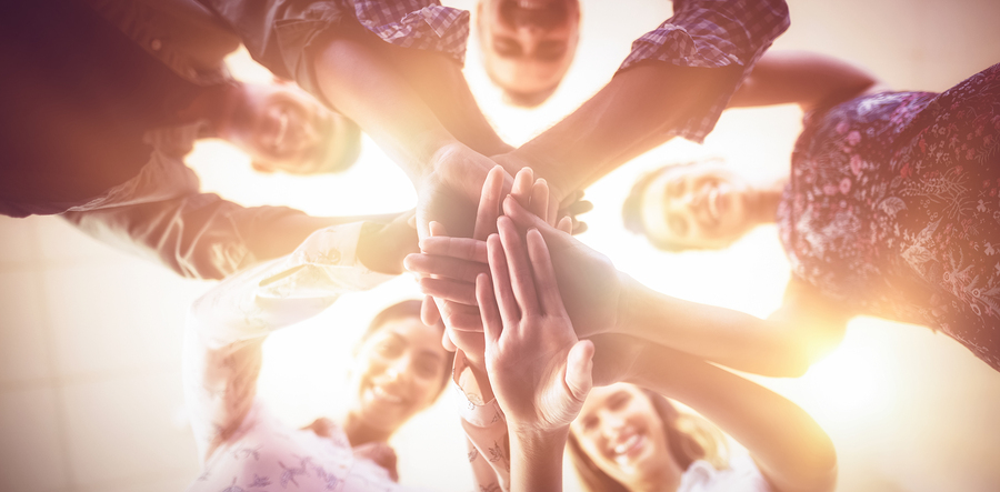 company culture and growth, Harnessing the Power of Culture